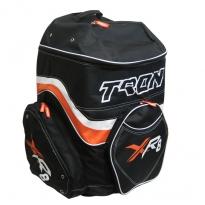сумки (баулы) хоккейные
