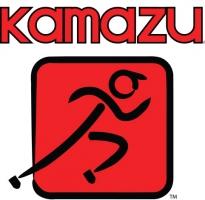 Kamazu