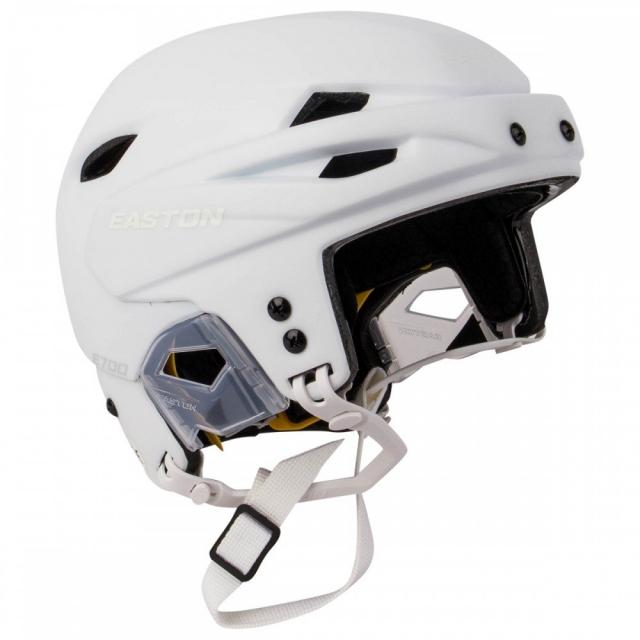 Шлем Easton E700