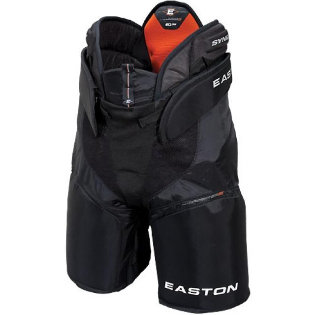 Трусы Easton Synergy EQ30 Jr