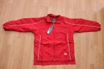 Куртка  Easton Synergy