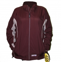 Куртка Easton Stealth Junior Hockey Jacket