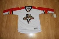 Свитер хоккейный NHL FP, Reebok оригинал