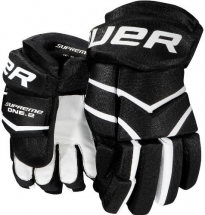 Перчатки Bauer Supreme One.2 YTH