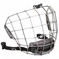 Решетка защитная маска Reebok 11K