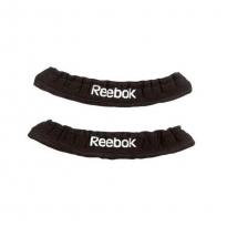 Чехлы для коньков Reebok Reinforced